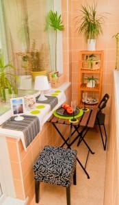 small-balcony-decoration-ideas-12-594x1024